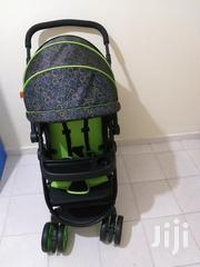 Heavy Duty Stroller Slightly Used | Prams & Strollers for sale in Nairobi, Nairobi South