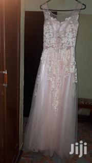 Used Dress For Sale | Clothing for sale in Mombasa, Majengo