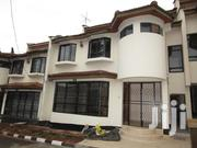 Spacious Family House: 4 Bedroomed (2 En-suite) House   Houses & Apartments For Sale for sale in Nairobi, Lavington