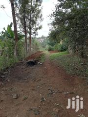 Plot for Sale in Gachie Kihara 40 by 80 With Ready Title Deed | Land & Plots For Sale for sale in Kiambu, Kihara