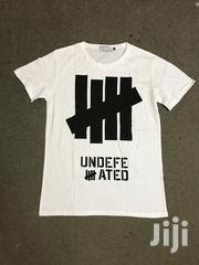 Quality T Shirts   Clothing for sale in Nairobi, Nairobi Central