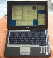 Dell Latitude D630 Intel Core Duo 2.00GHZ 2GB 80GB Wifi Serial. (D | Laptops & Computers for sale in Nairobi, Nairobi Central