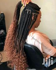 We Do All Styles Perfectly | Health & Beauty Services for sale in Nairobi, Ruai