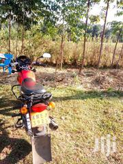 XL (150) | Motorcycles & Scooters for sale in Kakamega, Idakho South