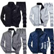 Quality Men Tracksuits | Clothing for sale in Nairobi, Nairobi Central