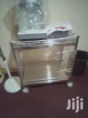 Dressing Trolley / Medicine Trolley | Medical Equipment for sale in Nairobi, Nairobi Central