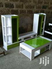 Wall Unit Only | Furniture for sale in Nairobi, Ngara