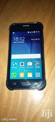 New Samsung Galaxy J1 Ace 4 GB Blue | Mobile Phones for sale in Mombasa, Bamburi