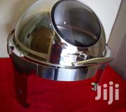 Catering Equipment | Restaurant & Catering Equipment for sale in Nairobi, Westlands