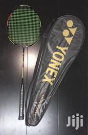 Badminton Racket- Yonex Duora 10 | Sports Equipment for sale in Mombasa, Likoni