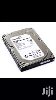 1TB  HARDDRIVES FOR CCTV CAMERAS. | Cameras, Video Cameras & Accessories for sale in Nairobi, Nairobi Central