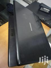 Laptop Samsung E452 2GB Intel Pentium HDD 250GB | Laptops & Computers for sale in Nairobi, Nairobi Central