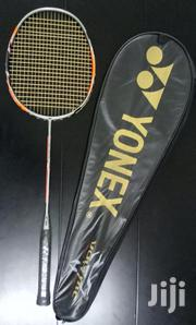 Badminton Racket- Yonex Duora 77 | Sports Equipment for sale in Mombasa, Likoni
