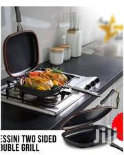 Dessini Double Pan | Kitchen & Dining for sale in Nairobi, Nairobi Central