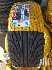 225/45/18 Kenda Tyres | Vehicle Parts & Accessories for sale in Nairobi, Nairobi Central