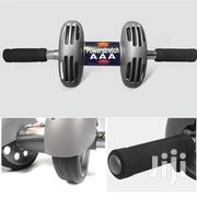 Advanced Power Stretch Roller | Sports Equipment for sale in Nairobi, Nairobi Central