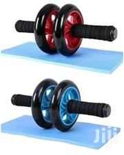 Abs Roller | Sports Equipment for sale in Nairobi, Nairobi Central