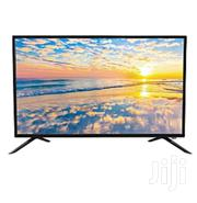 Vision Plus 32 Inch LED Digital TV | TV & DVD Equipment for sale in Nairobi, Nairobi Central