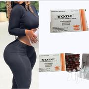 Yodi Pills Available In Kenya (100 Pills) 3months Supply | Sexual Wellness for sale in Nairobi, Kileleshwa