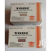 Original Yodi Pills in Kenya | Vitamins & Supplements for sale in Nairobi, Kileleshwa