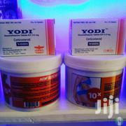 Yodi+Botcho Cream For Hips And Butt Enlargement | Sexual Wellness for sale in Nairobi, Kileleshwa