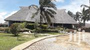 Cottage With 4 Units | Houses & Apartments For Sale for sale in Mombasa, Shimanzi/Ganjoni
