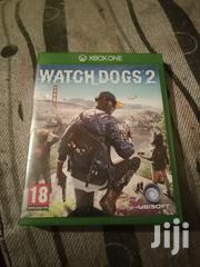 Watch Dogs For Xbox One | Video Games for sale in Nairobi, Nairobi Central