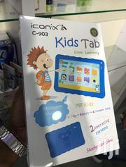 New 16 GB Blue | Tablets for sale in Nairobi, Nairobi Central
