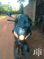 Hero Karizma Zmr | Motorcycles & Scooters for sale in Kakamega, Sheywe