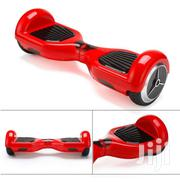 Non Bluetooth Hover Board's At Altimimi_electronics With Warranty | Sports Equipment for sale in Nairobi, Nairobi Central