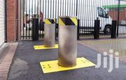 Barrier Systems Installations E.G. Bollards, Spikes, Arms Etc. | Safety Equipment for sale in Nairobi, Nairobi Central