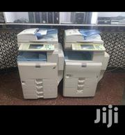 Commercial Photocopiers | Computer Accessories  for sale in Nairobi, Nairobi Central