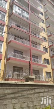 To Let 2bdrm At Kilimani Nairobi Kenya | Houses & Apartments For Rent for sale in Nairobi, Kilimani