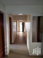 Executive 3 Bedroom Apartment. | Houses & Apartments For Rent for sale in Nairobi, Kilimani