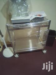 Dressing Trolley ( Medicine Trolley) | Medical Equipment for sale in Nairobi, Nairobi Central