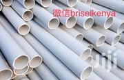 Pvc Ppr Pipes PVC管 | Building Materials for sale in Nairobi, Pangani