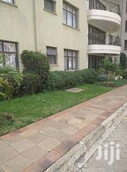 To Let 2bdrm at Kilimani Nairobi Kenya | Houses & Apartments For Rent for sale in Nairobi, Kileleshwa