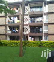 1bedroom to Let in Kilimani   Houses & Apartments For Rent for sale in Nairobi, Kilimani