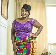 Kitenge Skirt Suit | Clothing for sale in Nairobi, Eastleigh North