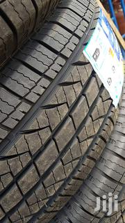 225/65/17 Habilead Tyre's Is Made In China | Vehicle Parts & Accessories for sale in Nairobi, Nairobi Central