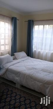 Studio Apartment to Let in Kilimani | Houses & Apartments For Rent for sale in Nairobi, Kilimani