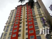 Parklands 3 Br Apt For Sale | Houses & Apartments For Sale for sale in Nairobi, Ngara