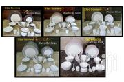 33 Pc Sovrana Collection Dinner Set | Kitchen & Dining for sale in Nairobi, Nairobi Central