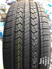 265/65/17 Intertrac Tyre's Is Made In China | Vehicle Parts & Accessories for sale in Nairobi, Nairobi Central