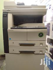 Kyocera KM 2050 | Printing Equipment for sale in Nairobi, Nairobi Central