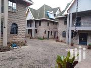 Dennis Prit 5 Bedrooms Townhouse. | Houses & Apartments For Rent for sale in Nairobi, Kilimani