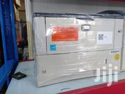 Kyocera My Fs2020d | Printing Equipment for sale in Nairobi, Nairobi Central