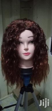 Semi Human Wigs | Hair Beauty for sale in Nairobi, Embakasi