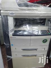 Kyocera Km2050 Duplex | Printing Equipment for sale in Nairobi, Nairobi Central