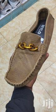 Latest Quality Loafers For Men | Shoes for sale in Nairobi, Nairobi Central